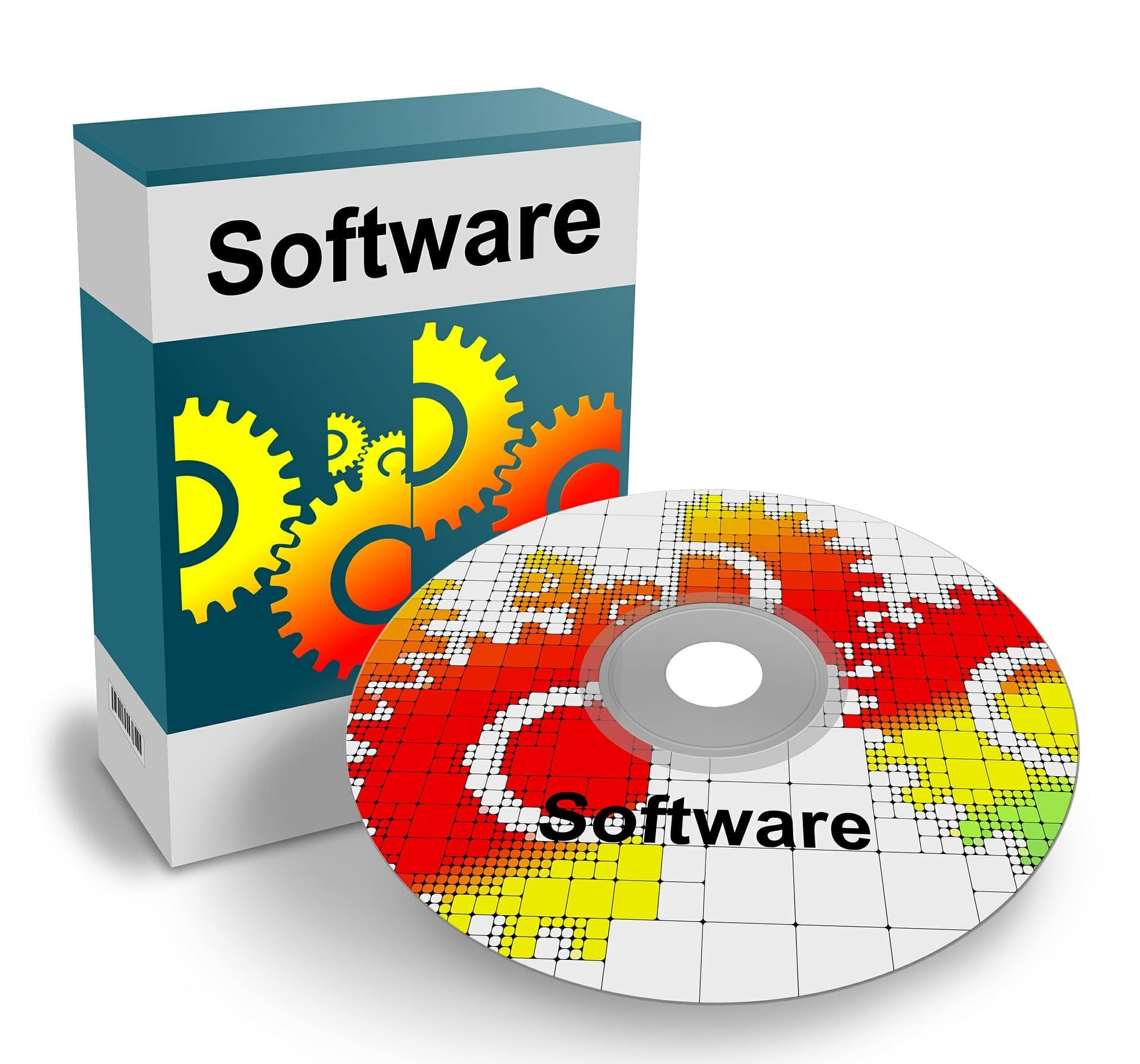 Open source code
