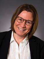 Susanne Friederike Viefers