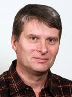 Geir Dahl
