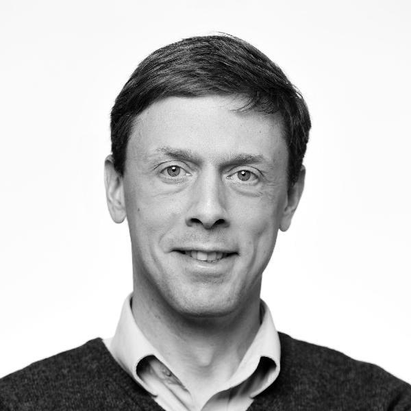 Jeroen Danon